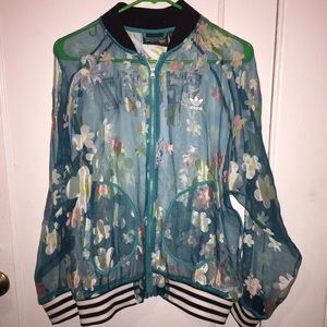 487e1825230c adidas x pharrell Jackets   Coats - Adidas Original x Pharrell Williams  Kauwela Bomber