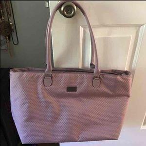 Baggallini Handbags - Baggallini Tote