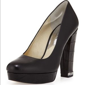 Jet by Michael Kors Shoes
