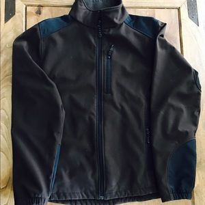 Black Diamond Other - Black Diamond Jacket