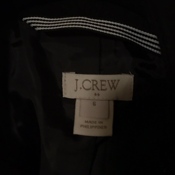 J. Crew Factory Jackets & Coats - J.Crew Factory City Coat