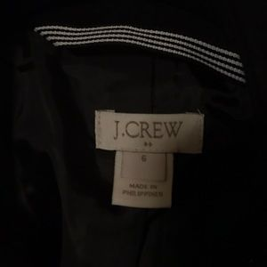 J. Crew Factory Jackets & Coats - J.Crew Factory City Coat