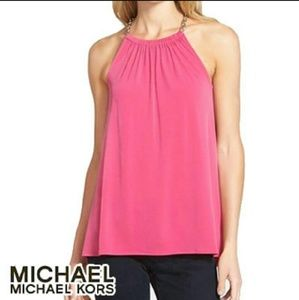 Michael Kors tops
