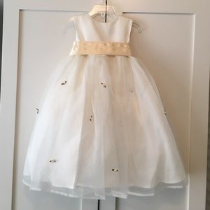 Us Angels Other - Us Angels dress for Easter or FlowerGirl