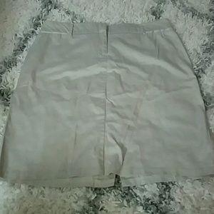 New York & Company Dresses & Skirts - ⭐NY&CO pencil skirt  size 12