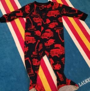 Carters Other - Carters Onesie