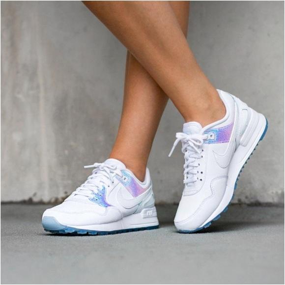 900da63bec152 Nike Air Pegasus  89 Sneakers. M 580ea2e6f09282b82f0c6114