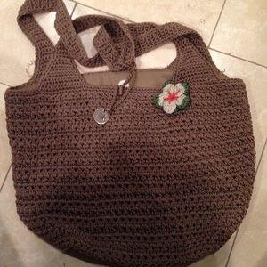 the sak Handbags - Purse