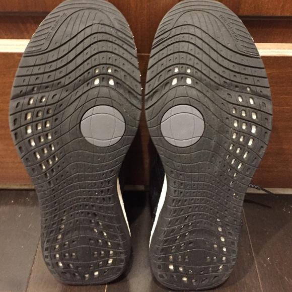 Adidas Pureboost X Trener Kvinner su3bmFj