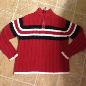 Children's Place Other - The Children's Place sweater. Sz S 5/6. Cute!