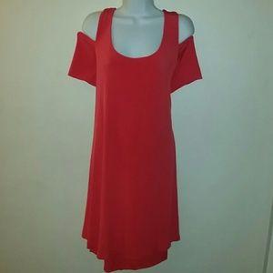 MYNT 1792 Dresses & Skirts - Mynt 1792 new dress