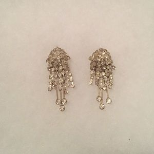 Emily Ray Jewelry - Earrings