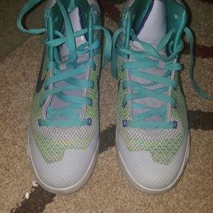 Nike Shoes - Kobe's
