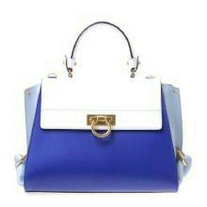 Amoralia Handbags - handbag