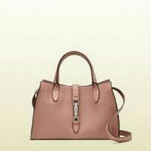 Ballantyne Handbags - handbag