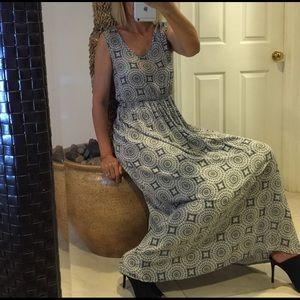 5th & Love Dresses & Skirts - Maxi dress