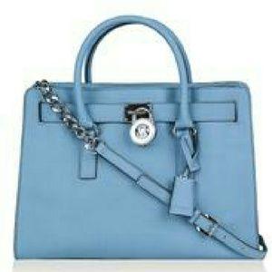 Always For Me Handbags - handbag