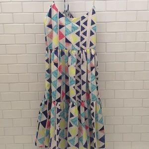 W118 by Walter Baker Dress