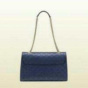 Alberto Guardian Handbags - handbag