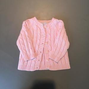 Other - Pink sweater!