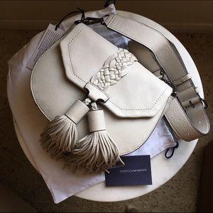 Rebecca Minkoff Handbags - Rebecca Minkoff Isobel Saddle Bag