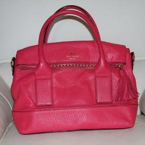 Kate Spade Handbag (Pink)