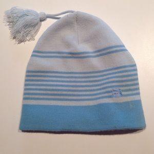WINTER CLEARANCE NWOT Winter Hat