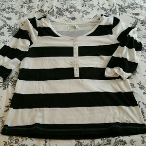 Dream Out Loud shirt *2 for $10