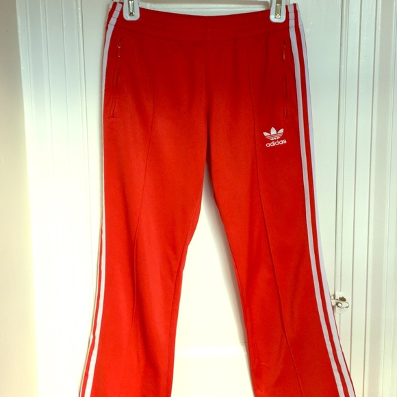 1c4cdd98f7d adidas 3 stripe track pants,website of adidas > OFF36% Free shipping!