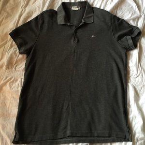 J. Lindeberg Other - Polo shirt