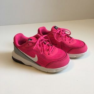 Bambin Chaussures Nike Taille 8c / D 5q1o9PqU