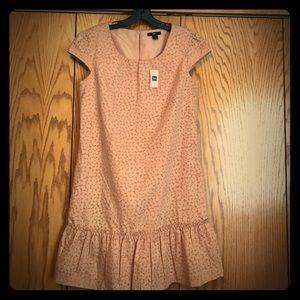 NWT Gap dress