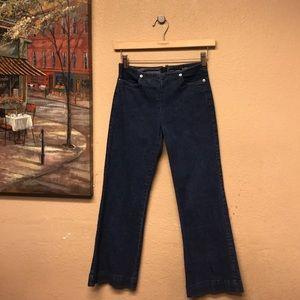Ralph Lauren Other - Vintage Ralph Lauren