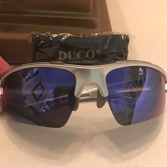 c8b135cd7cb Duco Accessories - Duco designer sunglasses