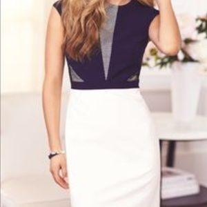 ANTONIO MELANI Dresses & Skirts - Antonio Melani dress!