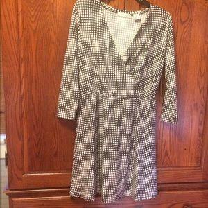 kersh Dresses & Skirts - ❤️️ Kersh 3/4 Sleeve Dress ❤️️