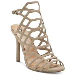 "3.1 Phillip Lim for Target Shoes - Target ""Kylea"" Heel, NWT."
