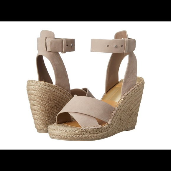 bb3f405ac238 Dolce Vita Shoes - Dolce Vita