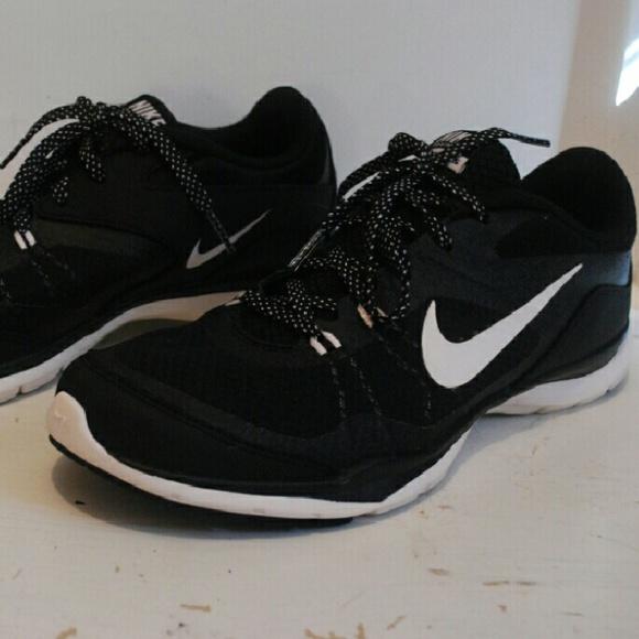020fc7ce8e6ab Nike Flex TR5. M 580fd9766d64bca4b20f8416