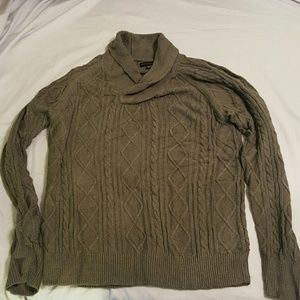 L Banana Republic Sweater