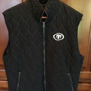 Tecnica Other - Men's Tecnica Vest