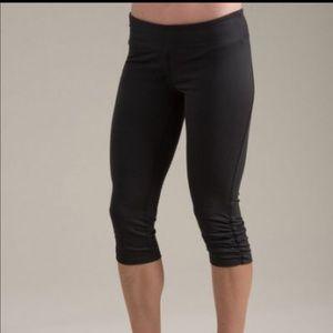 Soybu Pants - Soybu yoga Capri tights