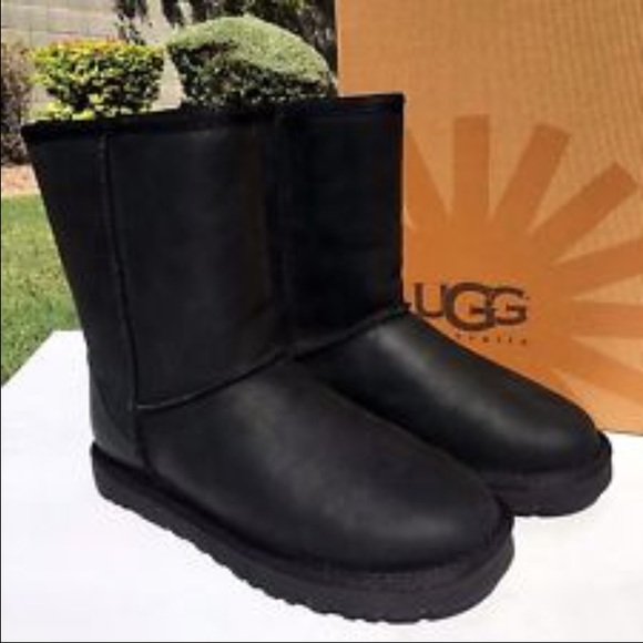 short classic ugg boots sale