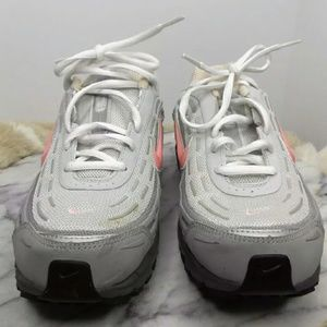 Nike Sz 9 2006 Air Max BRS 1000 LIMITED EDITION