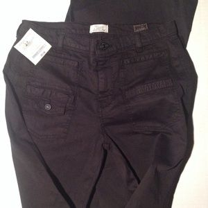 7 For All Mankind Denim - 7 For All Man Kind black jeans🎯 NWT