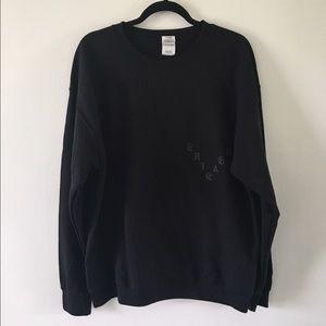 b6f4f277e Yeezy Sweaters - Kanye TLOP