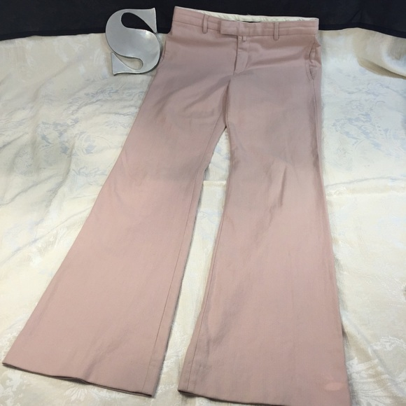 45c87f859a7 Marc Jacobs Pants - Price ⬇️Marc Jacobs dress pants-blush light pink