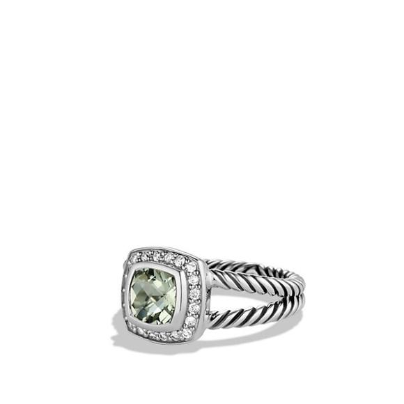 21 david yurman jewelry david yurman albion