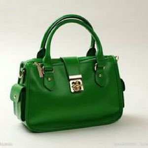 Adee Kaye Handbags - handbag