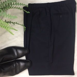 Hart Schaffner Marx Other - Men's Hart Schaffner Marx dress slacks